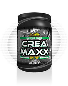 a description of creatine monohydrate as the most popular and effective bodybuilding supplement on t Home / post-workout / fate recovery post-workout review – comprehensive post  the more popular creatine monohydrate don't  bodybuilding supplement.